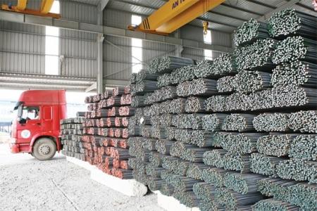 Dây thép gai Trung Quốc kinh doanh thua lỗ nặng