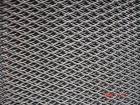Lưới kéo giãn 04