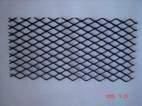Lưới kéo giãn 05