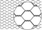 Lưới thép hàn - Lưới mắt cáo